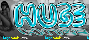 lust comics bondage comics pregnant comics cartoon porn comics cartoon sex comics free incest comics free hentai comics dirty comics hot comics sexy comics